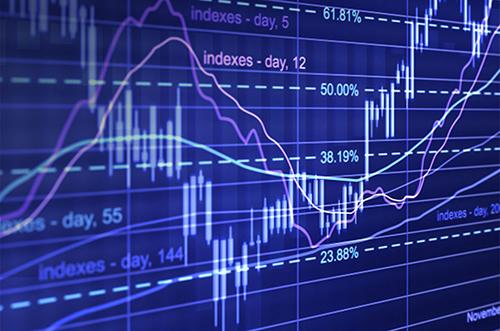网上市场交易