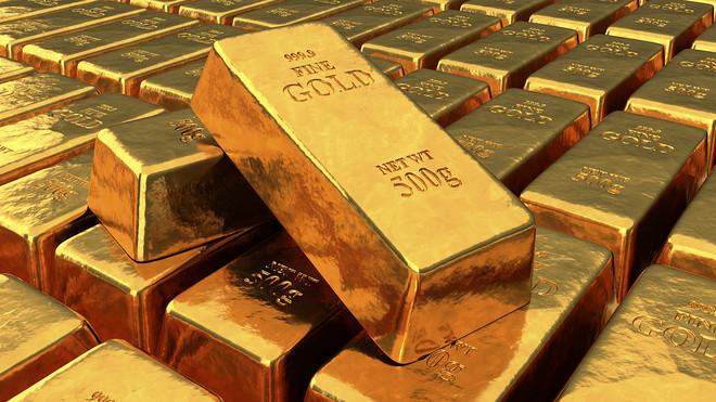 网上赚钱方法遍地是黄金